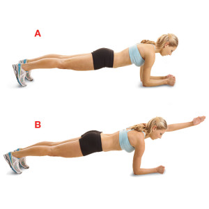 22206-2pc-workout-plank