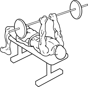 narrow-grip-bench-press-1