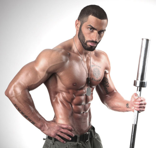Lazar-Angelov-Interview-3