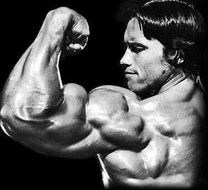big-arms_1