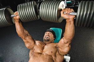 Hardcore muscle building stack opinion, interesting