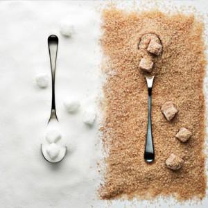 cut-your-sugar
