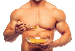 eating-for-muscle-building