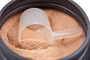 stop-using-protein-powder
