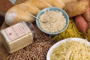 top-5-facts-carb-cycling_asm