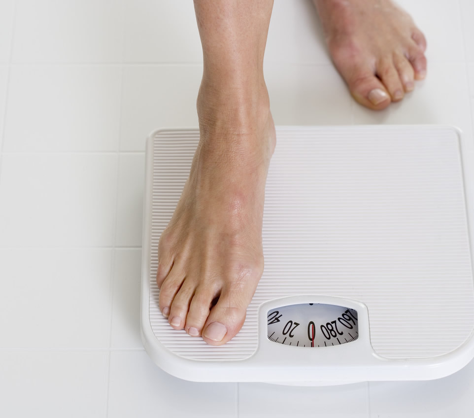 How fast can you lose body fat percentage formula