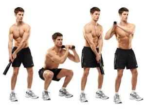 clockwork-squat-training-workout-03052011