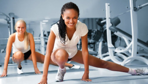 Top 10 Exercises for Women
