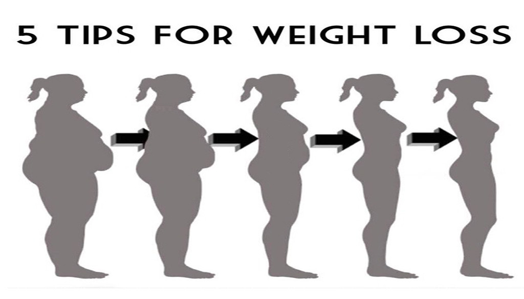 Weight loss new moms image 2