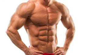 4 Supplements That Are Perfect For Building Muscle Mass