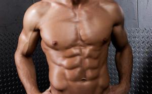4 Fitness Myths That Are Pure Bullshit