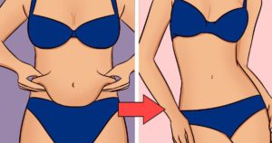 7 Things To Do If You Are Trying To Lose Belly Fat
