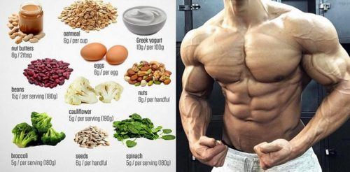 40 Tips to Help You Get Leaner
