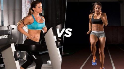 Is Fasted Cardio The Best For Faster Fat Loss?