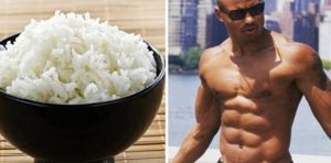 How to Eat Carbs for More Muscle and Less Fat