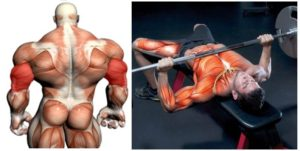 4 Ways to Boost Your Bench Press Max