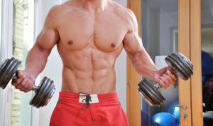 9 Natural Ways To Increase Testosterone Levels