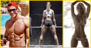 7 Life Principles That Every Bodybuilder Should Follow to be Successful…No Exceptions !!!