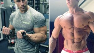 Why Time Under Tension is so Critical for Muscle Growth