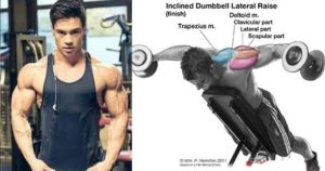 4 Rear Delt Exercises For Stronger Shoulders
