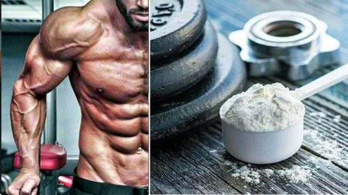 9 Scientifically Proven Reasons to Use Creatine Year Round