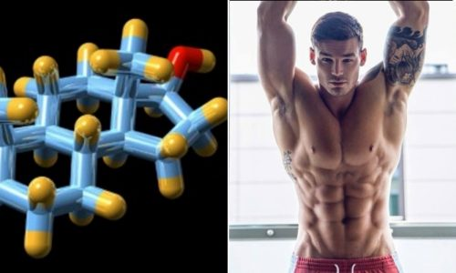How to Manipulate Your Hormones To Get Ripped