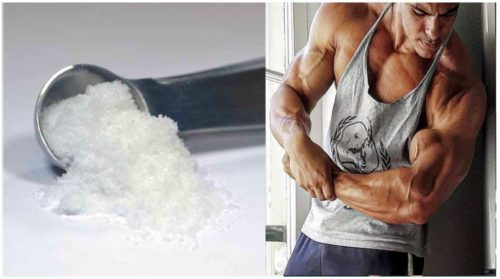 7 Reasons Why L-Carnitine Should Be In Your Pre-Workout Supplement List
