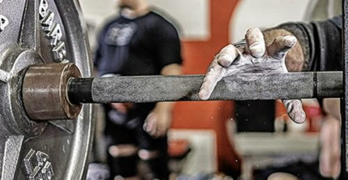 8 Tests Every Lifter Should Be Able to Pass
