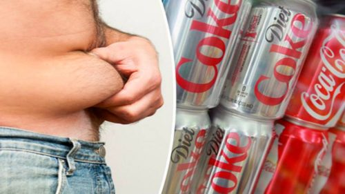The worst diet sodas and why you should avoid them